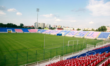 stadion buzau-1