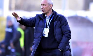 Oleg Protasov