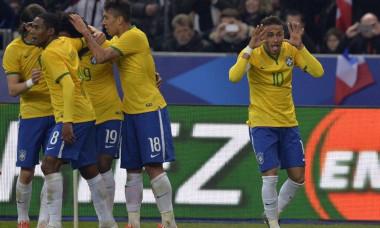 franta brazilia-1