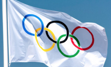 paris olimpiada
