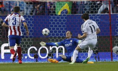 ocazie Bale