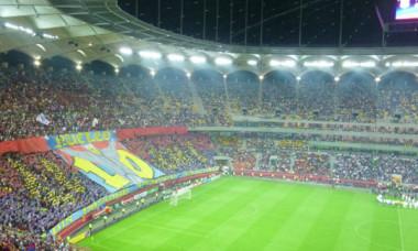 steaua arena nationala-2