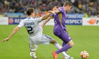 Kiev Fiorentina