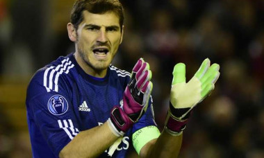 casillas-1