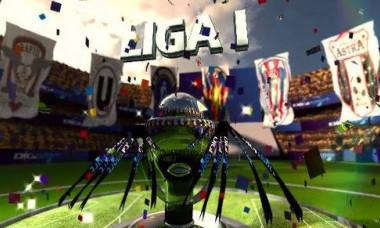 liga1 promo