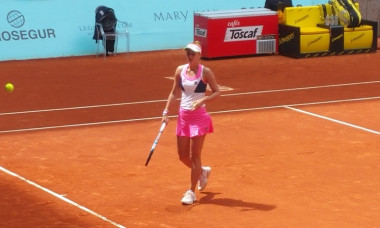begu madrid