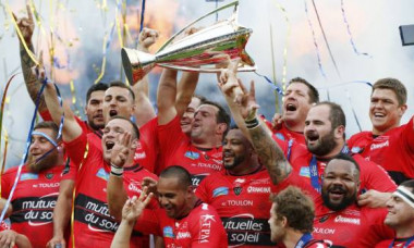 rugby toulon reuter