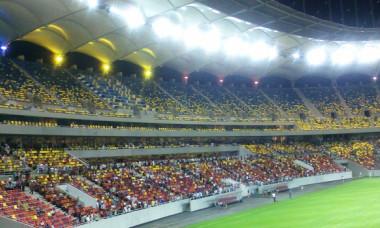 steaua arena nationala