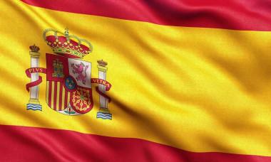 spania gflag