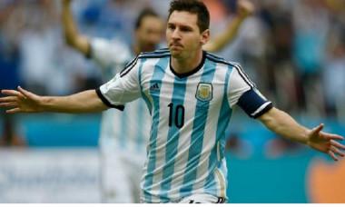 messi argentina-1