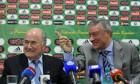 Sandu Blatter