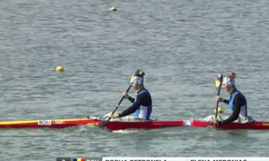 captura canoe