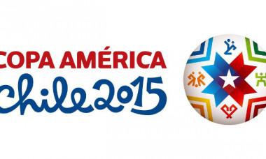 0-copa-america-2015