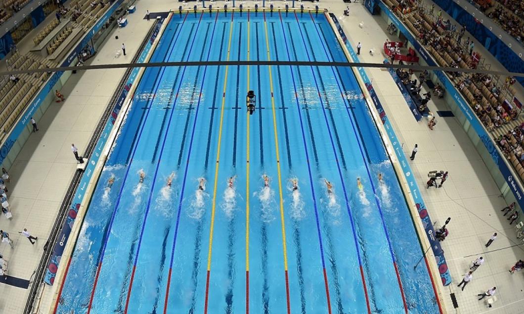 baku piscina2