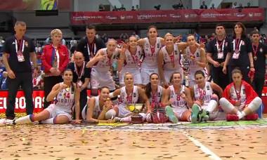 serbia finala