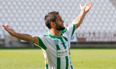 andone florin