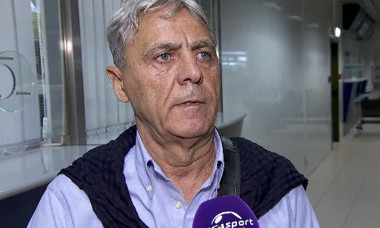 captura cartu