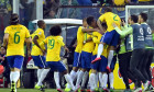 brazilia calificare