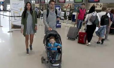 bilinsky aeroport