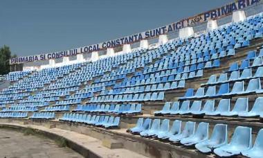 captura stadion farul