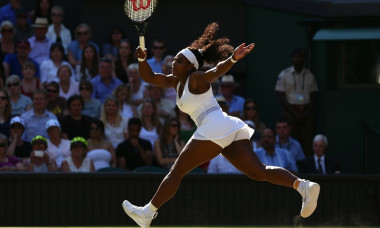 serena williams-2
