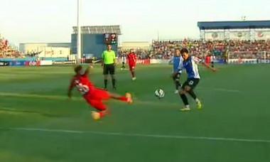 penalty min68