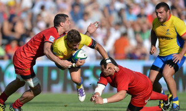 romania rugby-1