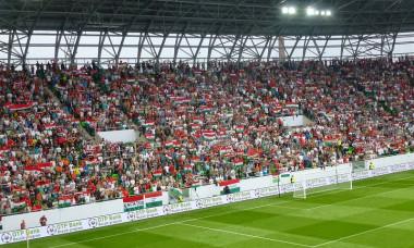 stadon ungaria