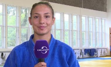 capt judo