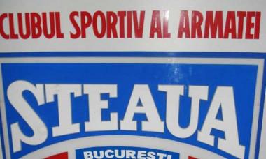 clubul sportiv