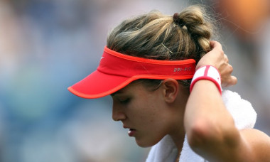 bouchard retragere us open