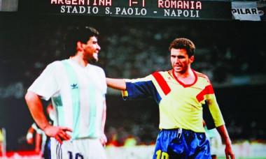 maradona-hagi-cm1990