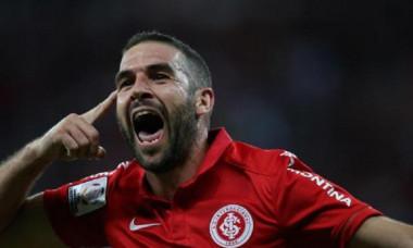 fotbal brazilia