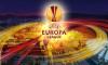 europa league stire