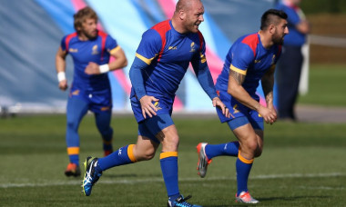 rugby romania-1