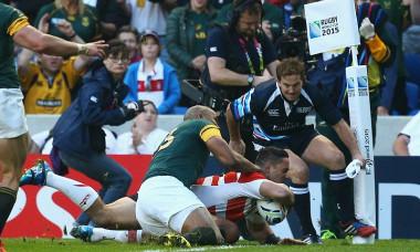 rugby eseuri
