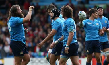 italia rugby cupa mondiala