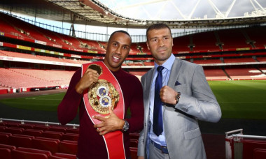 bute degale