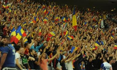 fani nationala