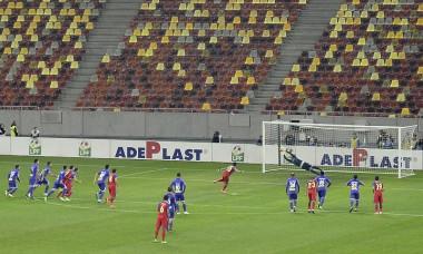 penalty stanciu 1