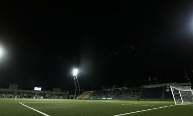stadion Torsvollur torshavn insulele feroe