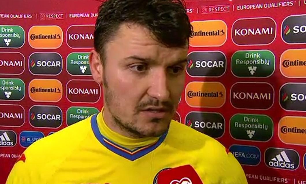 captura budescu interviu