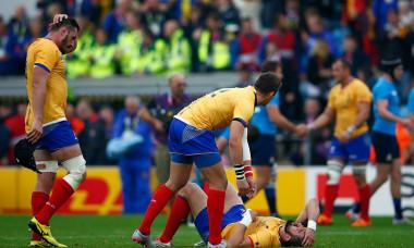 declaratii rugby