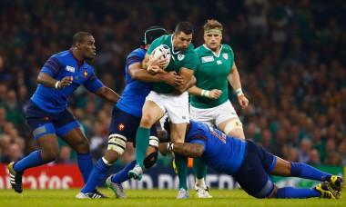rugby irlanda franta 1