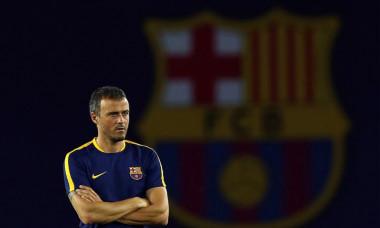 barcelona salarii