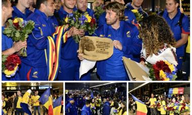 rugby romania cupa mondiala