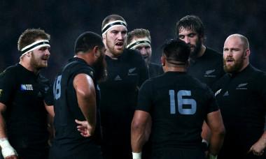 rugby noua zeelanda