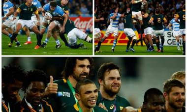 finala mica rugby