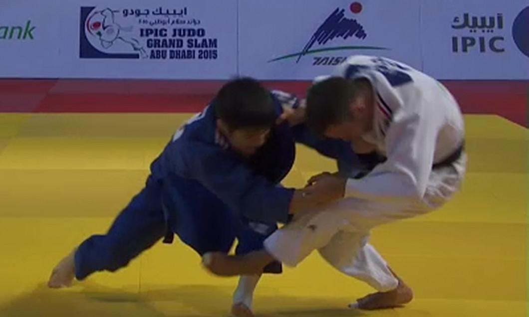 captura judo-1