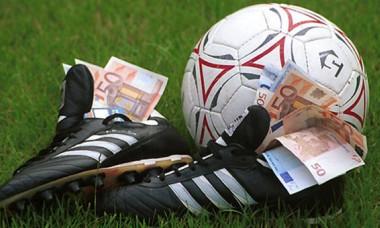 bani in ghete